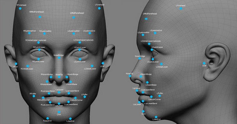 https: img-k.okeinfo.net content 2019 05 08 207 2053052 san-francisco-bakal-larang-teknologi-facial-recognition-ini-alasannya-dEIQ8oN8JE.jpg