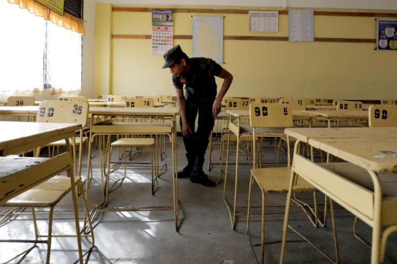 https: img-k.okeinfo.net content 2019 05 09 18 2053653 sekolah-katolik-di-sri-lanka-akan-kembali-dibuka-untuk-pertama-kali-sejak-pengeboman-jY3GhNf1iJ.jpg