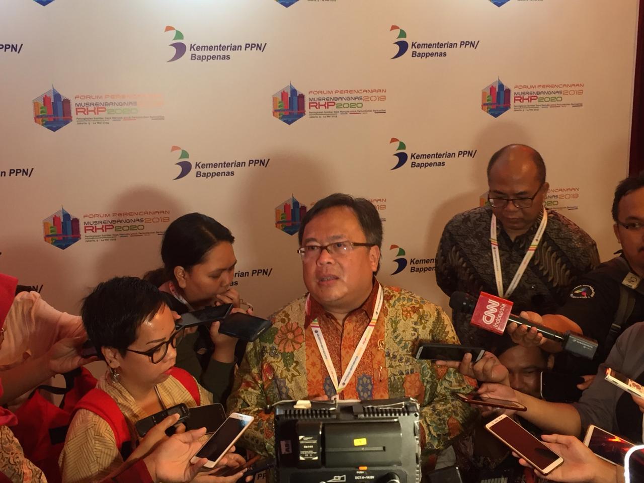 https: img-k.okeinfo.net content 2019 05 09 20 2053485 4-syarat-agar-ekonomi-indonesia-terbesar-nomor-5-di-dunia-m6RboFNhrT.jpeg