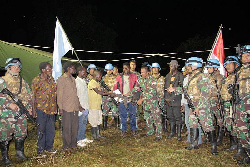 https: img-k.okeinfo.net content 2019 05 09 337 2053703 keberhasilan-tim-mayor-inf-gembong-di-kongo-dibahas-di-sidang-dewan-keamanan-pbb-k6dMKwENBG.jpg