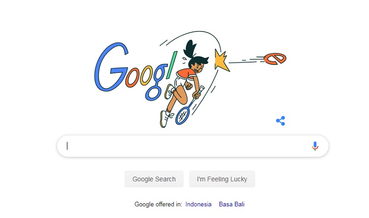 https: img-k.okeinfo.net content 2019 05 10 207 2054090 mengenang-legenda-badminton-indonesia-di-google-doodle-hari-ini-xrdXYQxeyg.jpg