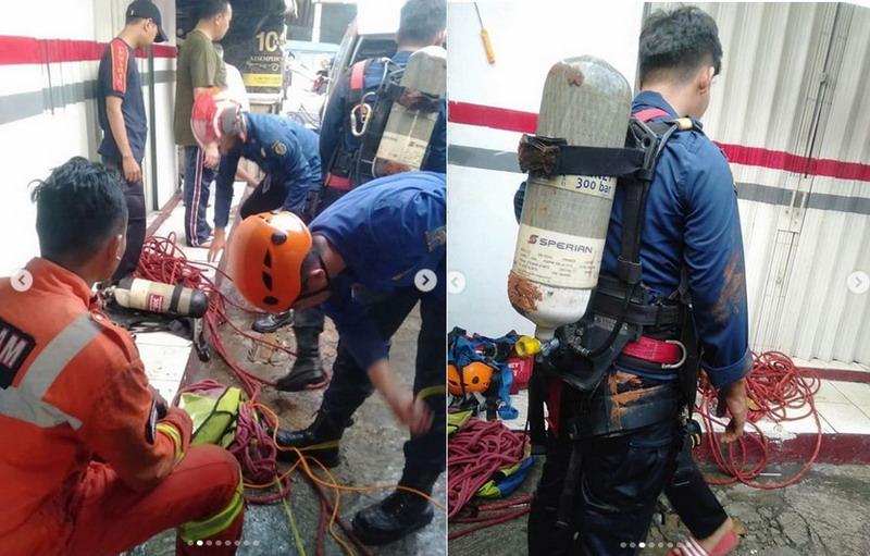 https: img-k.okeinfo.net content 2019 05 10 338 2054087 penyelamatan-ibu-ibu-yang-terperosok-ke-dalam-sumur-kedalaman-15-meter-berlangsung-dramatis-djZypAkEzv.jpg