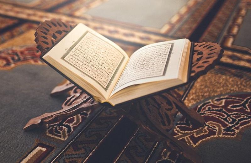 https: img-k.okeinfo.net content 2019 05 10 614 2054183 fakta-fakta-menarik-tentang-alquran-mukjizat-terbesar-nabi-muhammad-saw-C5sddkW7O0.jpg