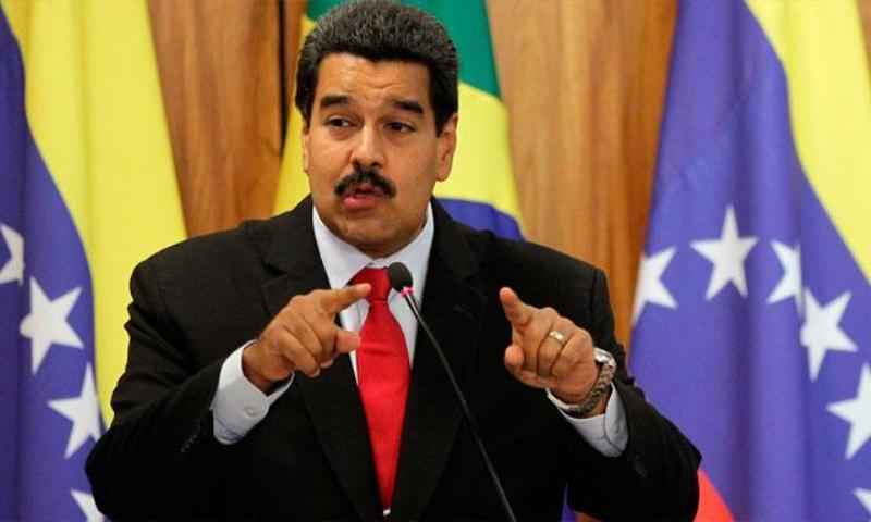 https: img-k.okeinfo.net content 2019 05 11 18 2054427 maduro-mantan-kepala-intelijen-bantu-rencanakan-kudeta-di-venezuela-pk0D4N4D4k.jpg