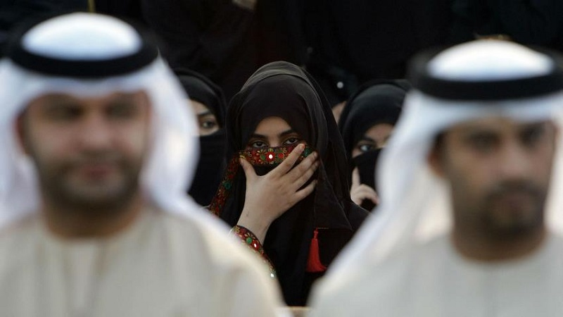 https: img-k.okeinfo.net content 2019 05 11 196 2054426 suka-duka-menikah-dengan-orang-arab-BK7UckIEE2.jpg