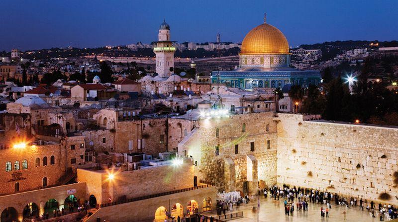 https: img-k.okeinfo.net content 2019 05 11 338 2054519 dipolisikan-karena-gagal-berangkatkan-jemaah-ke-yerusalem-ini-jawaban-bos-travel-pt-hmt-JmC4CI3oSW.jpg