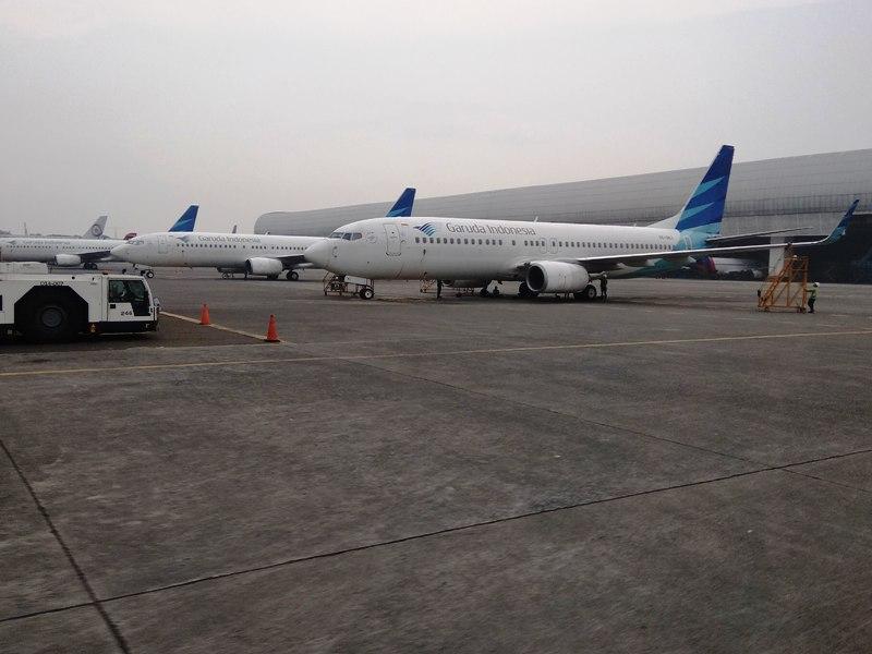https: img-k.okeinfo.net content 2019 05 12 338 2054775 ada-penumpang-sesak-nafas-penerbangan-garuda-indonesia-dialihkan-y4VMqOr8Fm.jpg