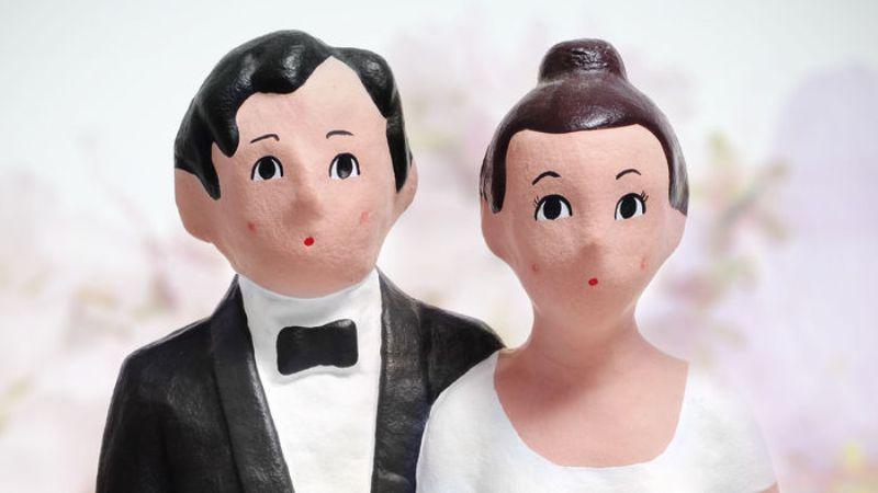 https: img-k.okeinfo.net content 2019 05 12 612 2054705 menikah-beda-suku-apa-tanggapan-generasi-milenial-N6yJoKnUn1.jpg