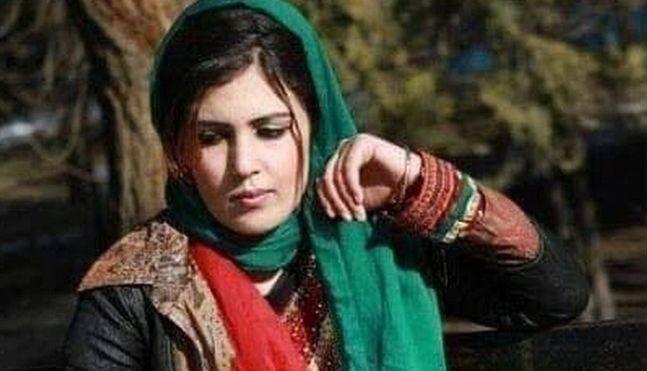 https: img-k.okeinfo.net content 2019 05 13 18 2054932 jurnalis-perempuan-terkemuka-afghanistan-ditembak-mati-di-siang-hari-bolong-8WQIYT1Cdj.jpg