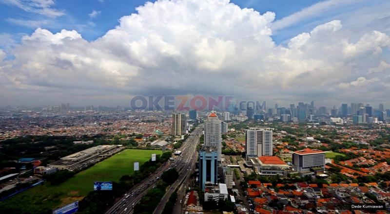 https: img-k.okeinfo.net content 2019 05 13 470 2055267 kajian-rampung-tahun-ini-ibu-kota-baru-mulai-dibangun-2020-RUAxry1Mqw.jpg