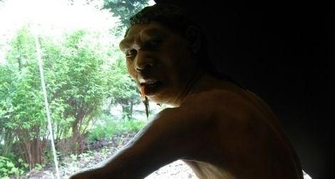 https: img-k.okeinfo.net content 2019 05 13 56 2055061 peneliti-ungkap-alasan-mengapa-manusia-purba-berperilaku-kanibal-teKByJ9dnC.jpg