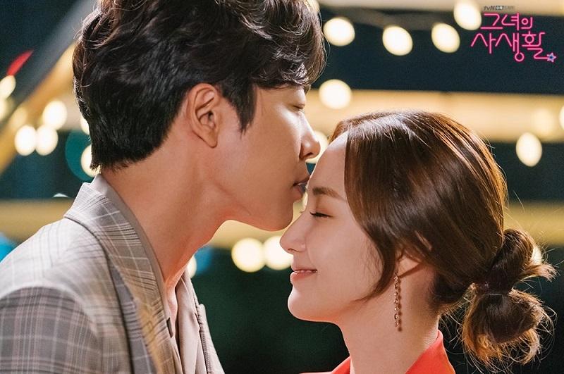https: img-k.okeinfo.net content 2019 05 14 33 2055696 berkat-adegan-ciuman-her-private-life-jadi-drama-paling-diperbincangkan-di-korea-TnBMtN0qr1.jpg