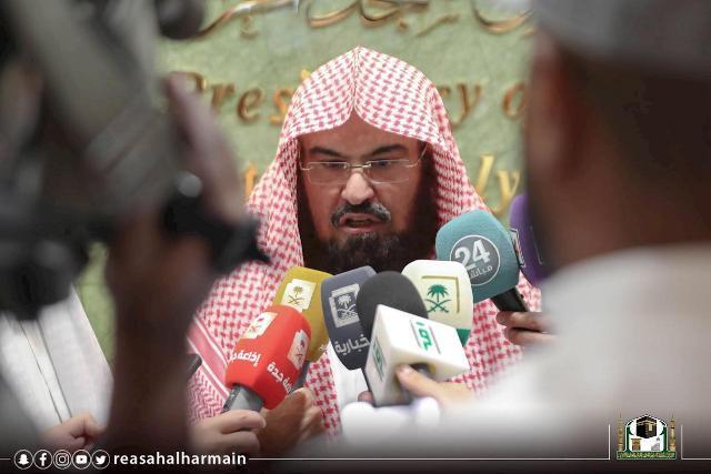 https: img-k.okeinfo.net content 2019 05 15 18 2055817 syekh-al-sudais-menargetkan-fasilitas-dan-instalasi-minyak-adalah-tindakan-teroris-yang-ditolak-hukum-islam-cgJMDoZ2Uo.jpg