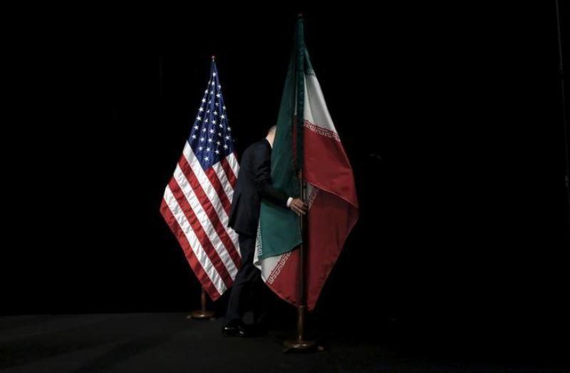 https: img-k.okeinfo.net content 2019 05 15 18 2056128 iran-resmi-hentikan-sebagian-komitmen-kesepakatan-program-nuklirnya-NrsoCUfivH.jpg