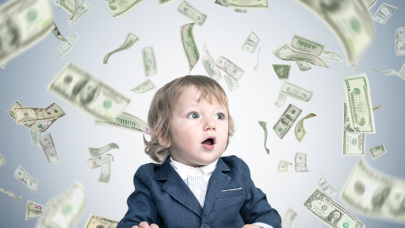 https: img-k.okeinfo.net content 2019 05 15 196 2056205 ingin-anak-jadi-jutawan-ini-deretan-nama-yang-bisa-jadi-referensi-PCBvrh4lnm.png
