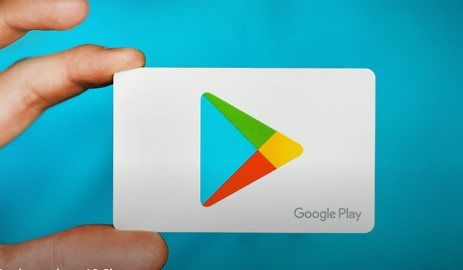 https: img-k.okeinfo.net content 2019 05 15 207 2056065 google-play-store-hadirkan-fitur-saran-untuk-hapus-aplikasi-tak-terpakai-Pacj3JnR50.jpg