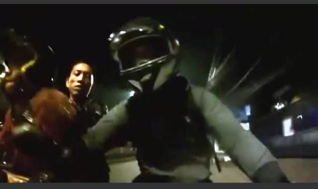 https: img-k.okeinfo.net content 2019 05 15 338 2056035 viral-video-bikers-nyaris-dibegal-di-gandaria-city-DHQZN3Rcuq.jpg