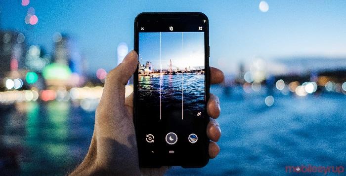 https: img-k.okeinfo.net content 2019 05 15 92 2055891 tips-memotret-objek-di-malam-hari-pakai-smartphone-I1n9RYUY26.jpg
