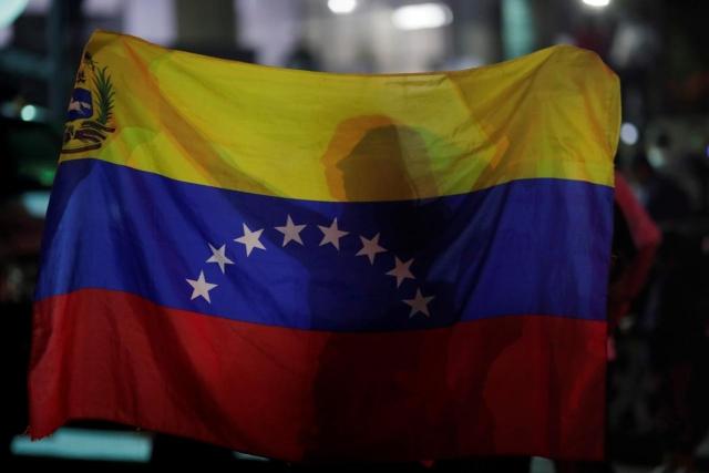 https: img-k.okeinfo.net content 2019 05 16 18 2056357 pemerintah-venezuela-dan-oposisi-bahas-penyelesaian-krisis-di-norwegia-4H8P2He8Mi.jpg