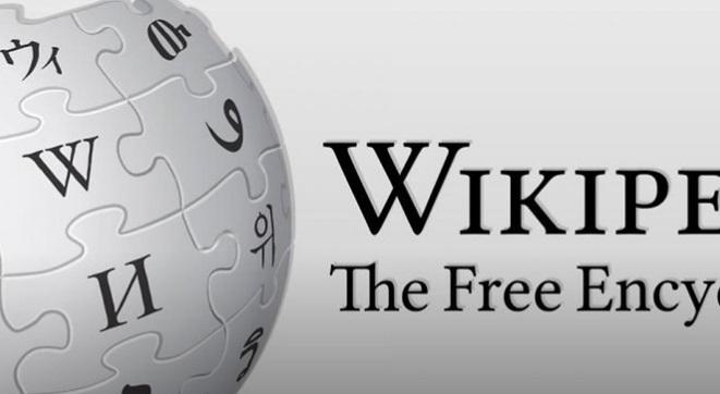 https: img-k.okeinfo.net content 2019 05 16 207 2056489 china-blokir-wikipedia-dalam-semua-bahasa-yKBGiwRtF4.jpg