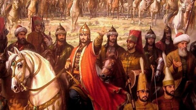 https: img-k.okeinfo.net content 2019 05 16 337 2056290 peristiwa-16-mei-meninggalnya-sultan-ottoman-terakhir-hingga-eksekusi-mati-serdadu-peta-g51mf1gW4n.jpg