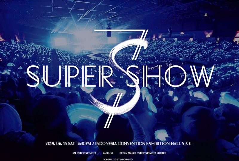 https: img-k.okeinfo.net content 2019 05 17 205 2057146 permintaan-tinggi-promotor-jual-tiket-tambahan-konser-super-junior-di-jakarta-v3wvoF2fzv.jpg