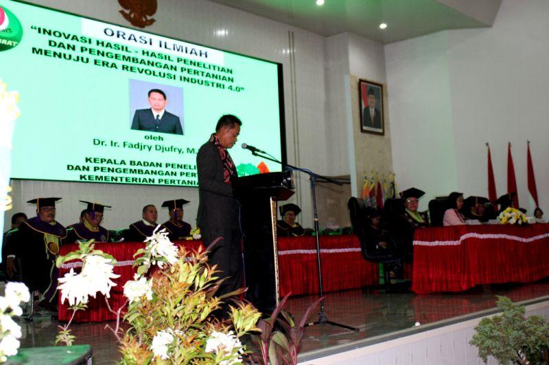 https: img-k.okeinfo.net content 2019 05 18 1 2057301 pertanian-indonesia-siap-hadapi-era-industri-4-0-ilGRw4cgBC.jpg