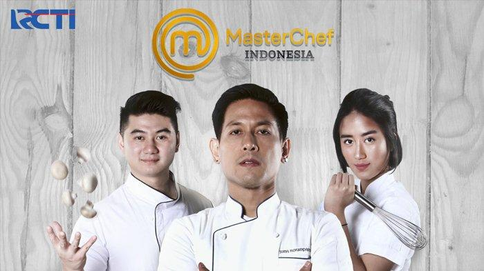 https: img-k.okeinfo.net content 2019 05 18 298 2057415 masuk-4-besar-ini-tanggapan-para-kontestan-tentang-juri-masterchef-indonesia-MKVODfgc8C.jpg