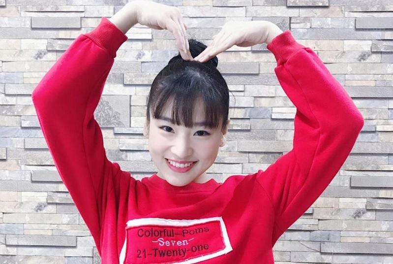 https: img-k.okeinfo.net content 2019 05 18 33 2057438 haruka-nakagawa-jadi-korban-prank-raffi-ahmad-hingga-menangis-netizen-geram-Ppm3q1COfL.jpg