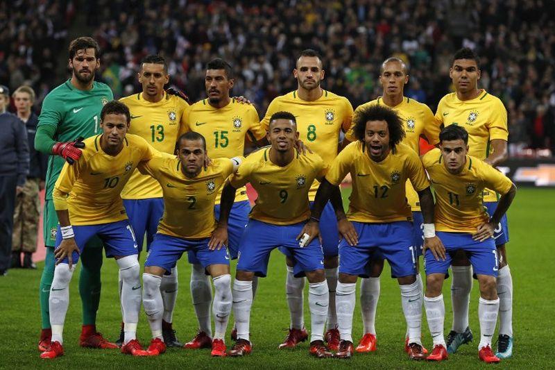 https: img-k.okeinfo.net content 2019 05 18 51 2057232 umumkan-skuad-untuk-copa-america-2019-timnas-brasil-buat-kejutan-wYY2VyviLQ.jpg