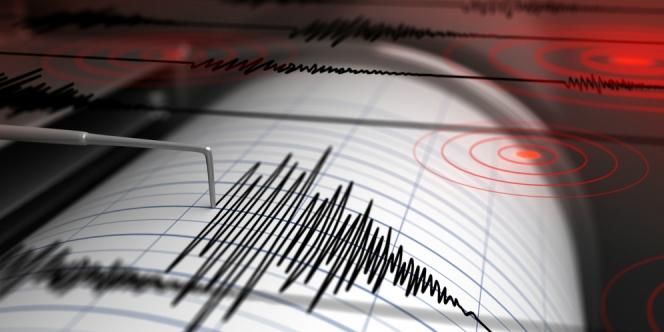 https: img-k.okeinfo.net content 2019 05 18 525 2057273 gempa-magnitudo-5-9-guncang-pangandaran-pusatnya-di-laut-uNkeAebIEN.jpg