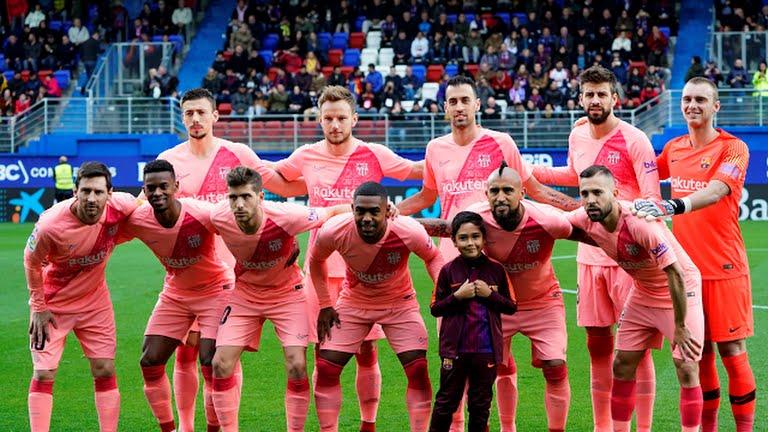 https: img-k.okeinfo.net content 2019 05 19 46 2057701 barcelona-ditahan-eibar-2-2-di-pekan-terakhir-liga-spanyol-2018-2019-yP8nQOn65n.jpg