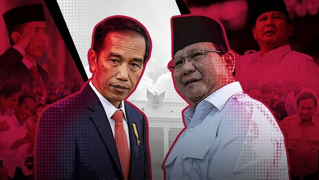 https: img-k.okeinfo.net content 2019 05 19 605 2057685 pasca-penetapan-resmi-kpu-akankah-jokowi-dan-prabowo-bertemu-wAqwjl0yQk.JPG