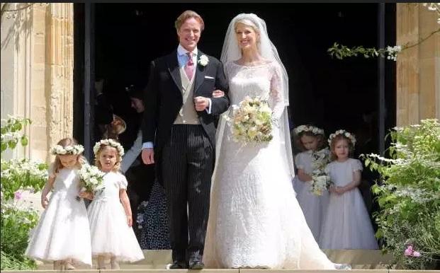 https: img-k.okeinfo.net content 2019 05 20 196 2058096 pesta-pernikahan-lady-gabriella-windsor-pidatonya-mengharukan-VaxrjhWjOA.jpg