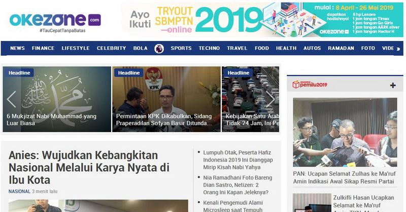 https: img-k.okeinfo.net content 2019 05 20 207 2057940 geser-detik-com-okezone-com-jadi-portal-berita-nomor-2-di-indonesia-AXoNxlvhme.jpg