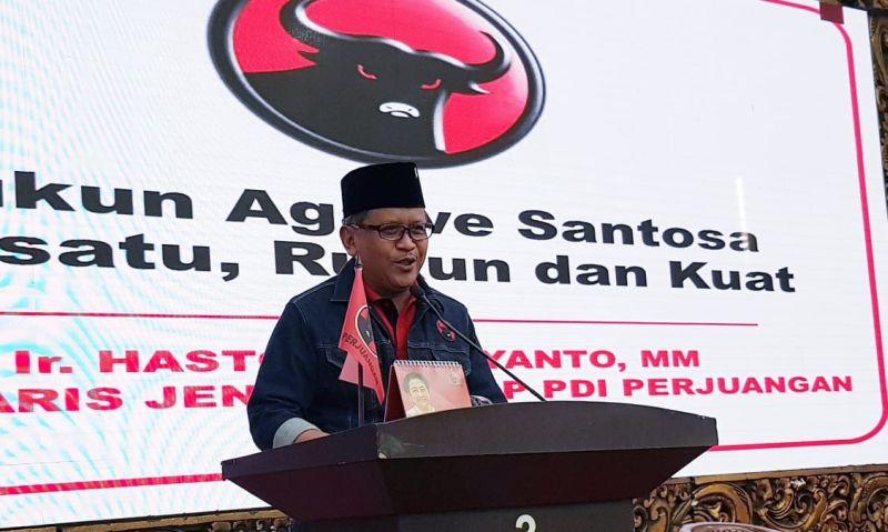 https: img-k.okeinfo.net content 2019 05 20 337 2058169 peringati-hari-kebangkitan-nasional-pdip-yakin-jokowi-ma-ruf-pimpin-indonesia-UCmgg3YiAm.jpg