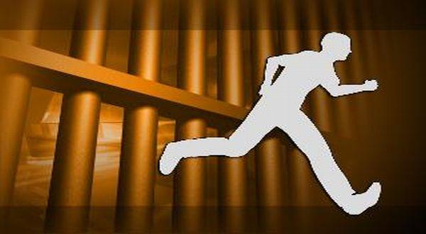 https: img-k.okeinfo.net content 2019 05 20 340 2058183 5-tahanan-polres-aceh-kabur-usai-berduel-dengan-petugas-VtsxnHq2Q0.jpg