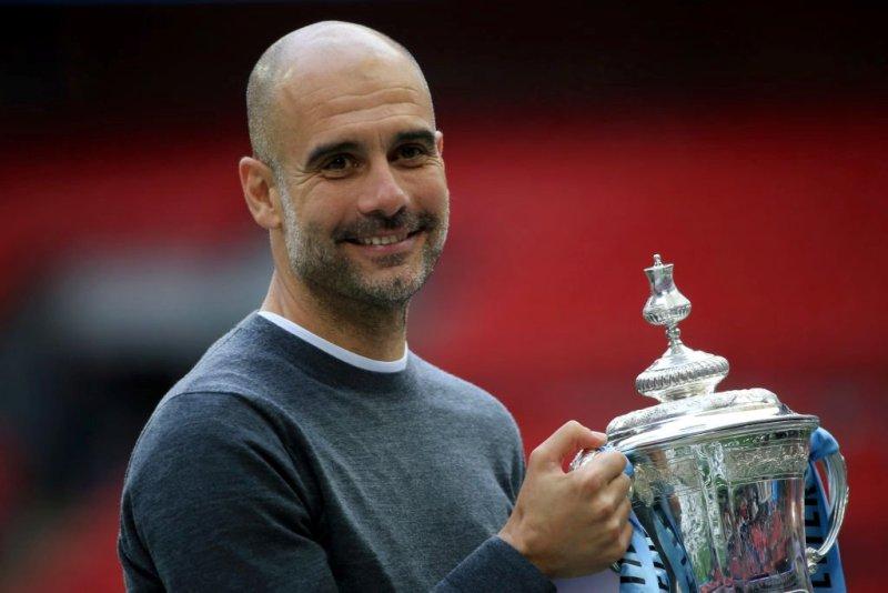 https: img-k.okeinfo.net content 2019 05 20 45 2057815 guardiola-sebut-treble-winners-man-city-belum-komplet-tanpa-liga-champions-W5Zosinj5h.jpg