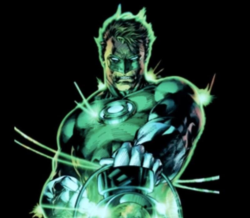 https: img-k.okeinfo.net content 2019 05 21 206 2058570 kuis-sebutkan-20-superhero-dari-30-yang-ada-ini-lxFsJME6LB.jpg