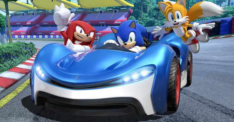 https: img-k.okeinfo.net content 2019 05 21 326 2058528 game-team-sonic-racing-kini-bisa-dimainkan-di-xbox-one-cJzZRhfCOe.jpg