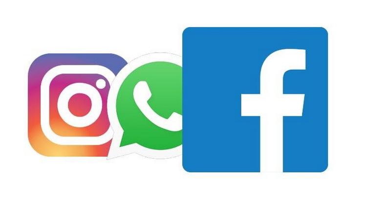 https: img-k.okeinfo.net content 2019 05 22 207 2059077 aksi-22-mei-netizen-ramaikan-whatsappdown-instagramdown-dan-facebookdown-V7PGQbzx0o.jpg