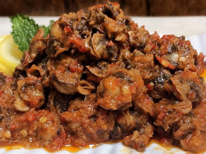 https: img-k.okeinfo.net content 2019 05 22 298 2059104 3-rekomendasi-hidangan-serba-tumis-untuk-menu-sahur-praktis-CFDdqRIfmf.jpg