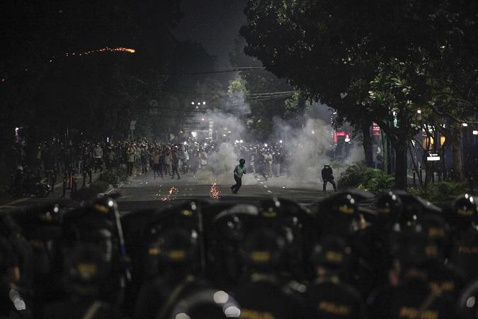 https: img-k.okeinfo.net content 2019 05 22 337 2059238 polisi-kantongi-bukti-rekaman-pertemuan-untuk-rencanakan-kerusuhan-di-jakarta-p42yZza9Hl.jpg