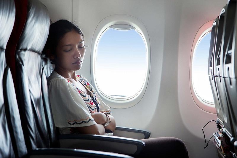 https: img-k.okeinfo.net content 2019 05 22 406 2058778 6-fitur-tersembunyi-di-pesawat-yang-tidak-diketahui-penumpang-WlptHsiTDl.jpg
