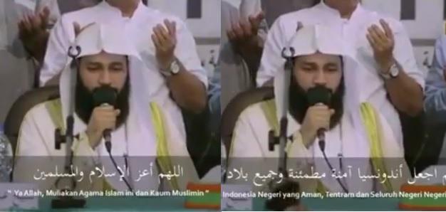 https: img-k.okeinfo.net content 2019 05 22 614 2058741 imam-besar-masjidil-haram-haturkan-doa-terbaik-untuk-indonesia-I36gCWPzft.jpg