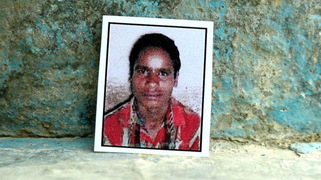https: img-k.okeinfo.net content 2019 05 23 18 2059480 duduk-dengan-beda-kasta-pria-india-tewas-dipukuli-KBqdxRWNnw.jpg