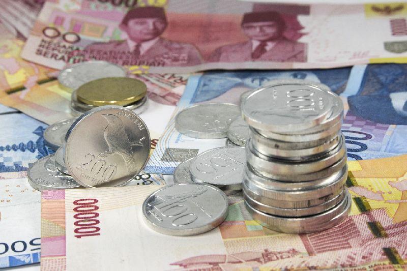 https: img-k.okeinfo.net content 2019 05 23 278 2059364 semen-indonesia-bagi-dividen-rp1-23-triliun-ZSzEe5NDOd.jpg
