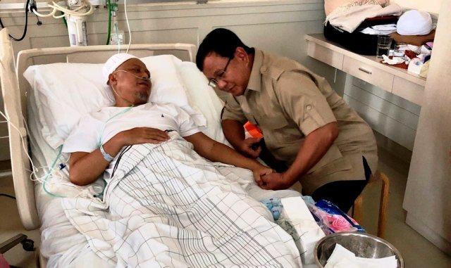 https: img-k.okeinfo.net content 2019 05 23 337 2059409 ustadz-arifin-ilham-meninggal-bpn-prabowo-sebut-indonesia-kehilangan-sosok-penyejuk-UCrP4LRfAZ.jpg