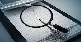 https: img-k.okeinfo.net content 2019 05 23 340 2059479 gempa-laut-guncang-sumbar-4-4-magnitude-4-daerah-bergetar-lKChb7GhMp.jpg