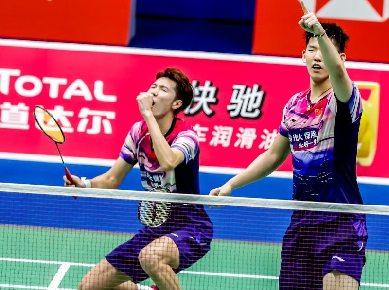 https: img-k.okeinfo.net content 2019 05 23 40 2059688 tumbangkan-denmark-china-ke-semifinal-piala-sudirman-2019-dvyobWr7gZ.jpg